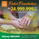 PAKET PERNIKAHAN MULAI Rp. 24.999.999